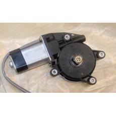汽车玻璃升降器电机