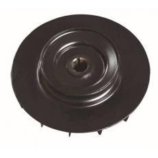 拉达风扇皮带轮