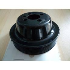 水泵皮带轮 OEM:026105255