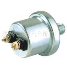 奔驰机油压力系列传感器 1/8螺纹
