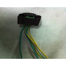 连接器插头OLT-197