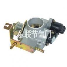 DLD35A 昌河、462一代 汽车节气门总成