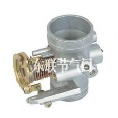 DLM28A 摩托车节气门阀体