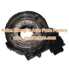 ZP014 一汽大众速腾 气囊游丝 时钟弹簧