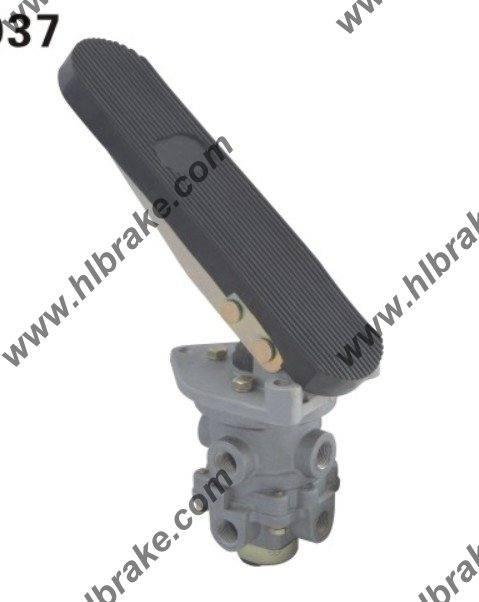 HL3514NB-001 东风 江淮 金龙 串联制动阀