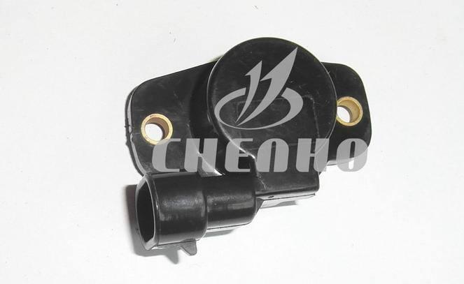 上一个产品:节气门位置传感器   下一个产品:汽车爆震传感器