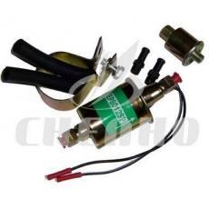 齐发娱乐官方网站_燃油泵 汽油泵 柴油泵