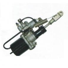 离合器助力器70YC1608C-2