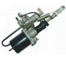 离合器助力器70YC1608C-5
