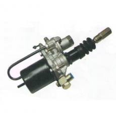 离合器助力器70YC1608C-7