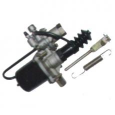 离合器助力器70YC1608C-30