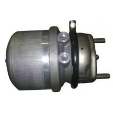 3530 061 162 0 盘式弹簧制动气室