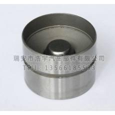 406-1007045-KNG伏尔加液压挺杆