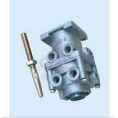 EQ153串联双腔制动阀