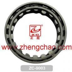 ZC-9003 离合器轴承