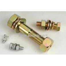 ARQ-B002 螺栓螺母组件