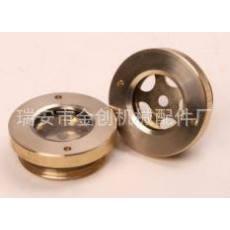 供应油镜 铜油镜 M27*1.5