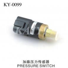 供应KY-0099加藤挖掘机配件 加藤压力传感器