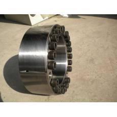 供应Z4-150*210胀套 套子 锥套 动力锁 逆止器