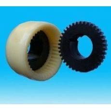 高品质联轴器 鼓型齿联轴器供应