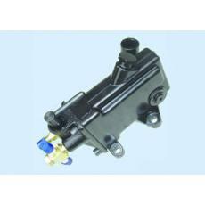 JT-OM-1005 液压手动油泵(欧曼系列)