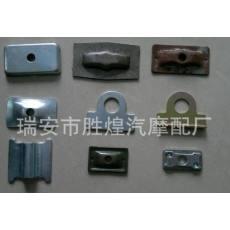 专业生产调节器垫片配件