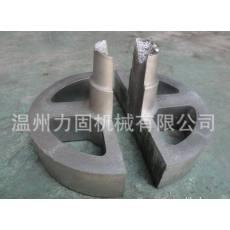 双阀式浮鞋扶正套 140 仪器仪表 铝压铸 铝合金压铸 铝压铸件
