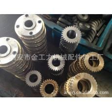M1---M20铜蜗轮