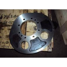 供应异型凸轮 凸轮分割器