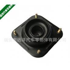 供应54610-24001橡胶减震器配件轴承套外壳