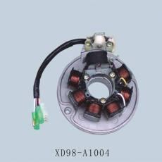 XD98-A1004 磁电机线圈