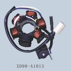 XD98-A1013 磁电机线圈