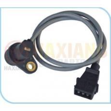 供应俄罗斯车型配件GAZ伏尔加曲轴位置传感器
