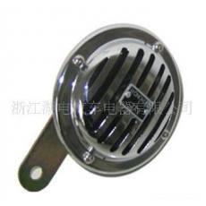 厂家低价长期供应 单音 通用型 盆形电喇叭