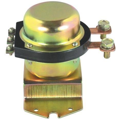 供应电磁式电源总开关wh-c011