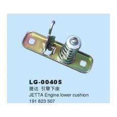 LG-00405 车门锁