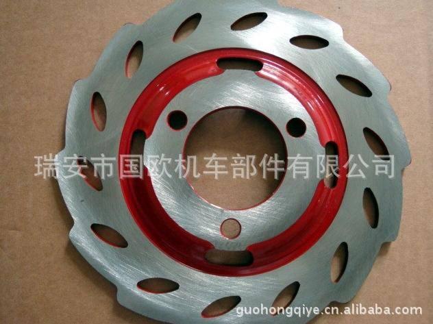 摩托车碟刹 摩托车液压制动泵总成 电动车碟刹泵 摩托