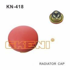 供应水箱盖  KN-418