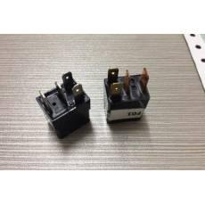 汽车继电器 37N48B-35095 4pin 5pin