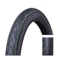 CX317电动车轮胎