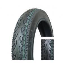 齐发娱乐_CX318电动车轮胎
