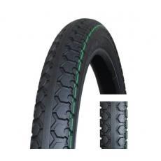 齐发娱乐_CX319电动车轮胎