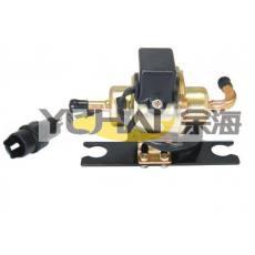 长期供应优质斯巴鲁EP-603-0、DW483汽车全铜材料电子泵