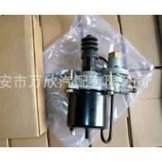 供应Ф90离合器助力器(型号)1604Z07-010