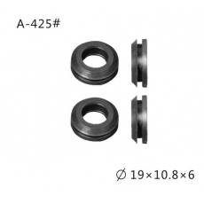 A-425#汽车燃油泵橡胶