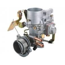 LY-010001 汽车化油器 标致 404/504