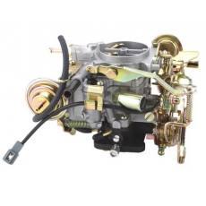 LY-010002 汽车化油器 丰田 2E 21100-11190/1