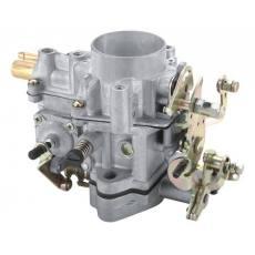 LY-010004 汽车化油器 雷诺 雷诺 R12