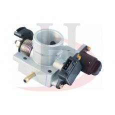 HC-H0103节气门阀体总成 联电、奇瑞QQ1.1L