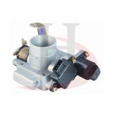 HC-H0105 节气门阀体总成 联电、路宝